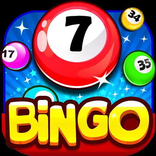 casino bangor maine Online