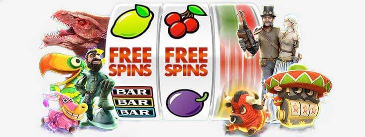 casino francais bonus sans depot Slot Machine