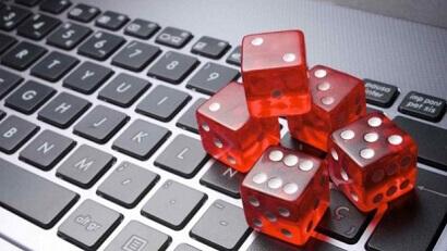 Best casino signup bonus